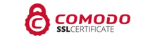 comodo security ssl